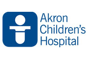 Partners and Clients Akron Childrens Hospital