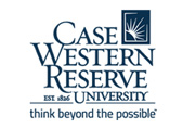 Partners and Clients Case Western Reserve University