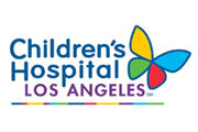 Partners and Clients Childrens Hospital Los Angeles - CHLA