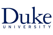 Partners and Clients Duke University