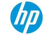 Partners and Clients HP