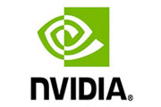 Partners and Clients NVIDIA